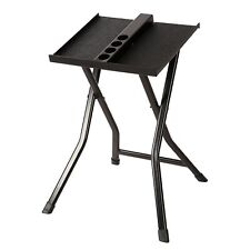 NEW POWERBLOCK Large Compact Stand, Black (600-00140-00) | Dumbbells Weights Gym