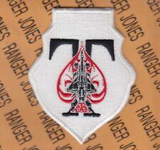 USAF ROKAF Flight Fighter Squadron 3.75 patch #1