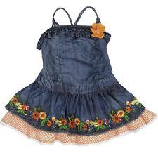 Pampolina Röcke für Baby Mädchen