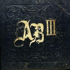 Alter Bridge - AB III [New CD] UK - Import