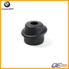 BMW E36 318ti 1995 1996 1997 - 1999 Genuine Antenna Seal for Short Rod Antenna