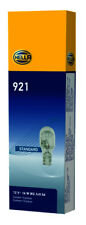Hella 921 Turn Signal Light