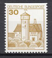 BRD 1977 Mi. Nr. 914 C aus MH Postfrisch** LUXUS!!!