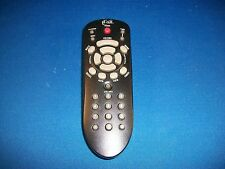 Dish TV/Video  Remote Control!!