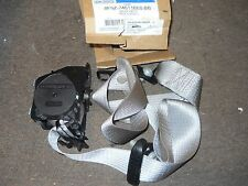 NOS 2008 2009 FORD TAURUS X FRONT SEAT BELT ASSEMBLY RH