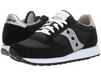 Man's Sneakers & Athletic Shoes Saucony Originals Jazz Original