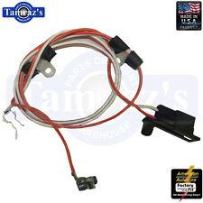 Monte carlo wiring harness ebay 68 72 chevelle monte carlo console wiring harness with manual transmission sciox Images