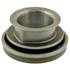 Clutch Release Bearing-4 Speed Trans Coast to Coast Automotive Products 614014