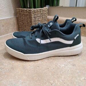Las mejores ofertas en Zapatillas VANS verde para hombres   eBay