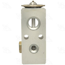 New 207368 38849 A/C Air Conditioning Expansion Valve
