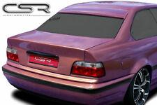 CSR Heckscheibenblende für BMW E36 3er Coupe HSB009