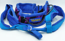 Reduced: Climbing Caving Harness in Great Condition—Size Medium