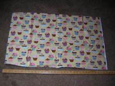 Half Meter Patchwork Craft Fabrics
