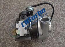 Yanmar Sailboat Marine 4.2L D,RHE62W Turbocharger,119775-18150,6LPA-STZP2, Turbo