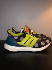 28833a45a9fb1 Adidas Ultra Boost 2.0 Kolor Collab x Polka Dot US Size 4.5