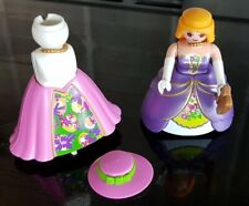 Playmobil Princess with Mannequin - 4781