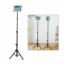 Mounts, Stands and Holders for Amazon Tablets and eBooks for