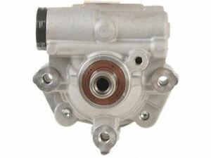 Power Steering Pump For 2010-2017 GMC Terrain 2011 2012 2013 2014 2015 C953SQ