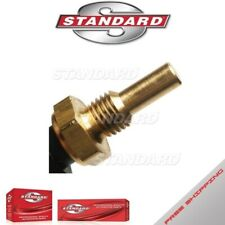 SMP STANDARD Coolant Temperature Sensor for 2003-2009 VOLVO S60