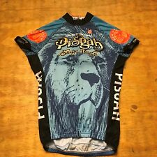 Starlight Custom Apparel Pisgah Stage Race Cycling Bicycle Jersey