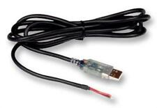 USB to RS232 Levels Serial UART Converter Cable with 1.8m Cable - FTDI