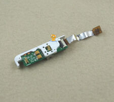 Headphone Audio Jack Hold Switch Flex Ribbon Cable for iPod 4th gen 20GB 30GB
