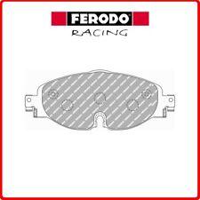 FCP4433H#155 PASTIGLIE FRENO ANTERIORE SPORTIVE FERODO RACING SEAT LEON ST (5F8)