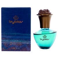 Byblos Fragrance for Women 50ml EDP Spray