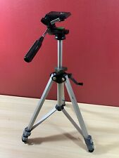 Camera tripod stand SLIK With Case