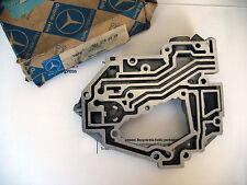 Mercedes Benz W126 380SE 380SEL 722.3 transmission lower case cover OEM NOS