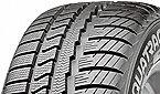Tragfähigkeitsindex 79 Zollgröße 13 Vredestein aus Reifen fürs Auto