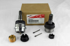 Dana 30 Ball Joint Set Jeep TJ YJ XJ Spicer 706944X