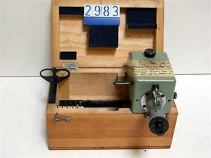 CEJ Mahog Mikrokator 1129(2983)