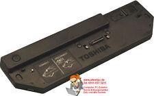 Port Replicator Toshiba Portege Pa3156e-1prp Docking St