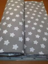 By the Metre Polka Dot Fat Quarter Unbranded Craft Fabrics