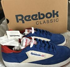 Chaussures Reebok pour homme pointure 36 | eBay