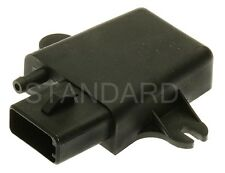 Standard AS1 NEW  Manifold Pressure (MAP) Sensor  FORD/ MERCURY/ LINCOLN 72-99