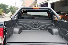 Bed TUB mat for TOYOTA HILUX