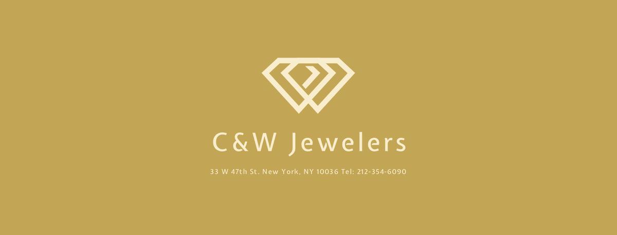 cwwatches