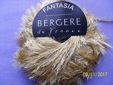 Laine Fantasia de Bergère de France