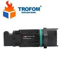 Mass Air Flow Sensor for Chery Tiggo Fiat Marea Strada Multipla Stilo 0280218166