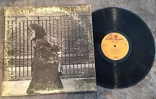 Neil Young / After The Gold Rush - Vinyl LP Album Record - RS 6383 - Reprise