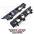 2x Support de fixation pare-chocs à gauche + DROITE VW PASSAT 3c0807183