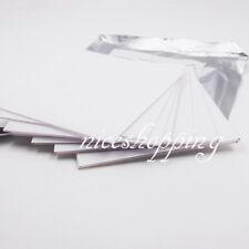 15 Slice 1.5mm Hard Dental Lab Splint Thermoforming Material for Vacuum Forming