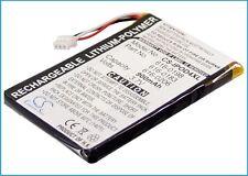 Battery for iPOD Photo 40GB M9585X/A iPODd U2 20GB Color Display MA127 Photo 60G