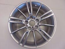 GENUINE BMW roue en alliage spider spoke M 193 Neuf PN: 36118036933 UK