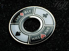 Full House Switch Washer Ring. Fits most Gibson, Epiphone Les Paul, SG More. photo