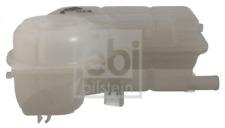 Ausgleichsbehälter, Kühlmittel für Kühlung FEBI BILSTEIN 44744