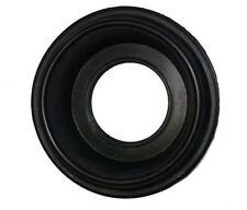 1 pieza membrana de Válvula gas Yamaha FZR600 FZR 600 3He carburador Librane