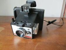 Polaroid Colorpack 80 + notice